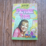 Lizzie McGuire: Picture This