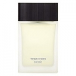 น้ำหอม Tom Ford Noir EDT 100ml. Nobox.