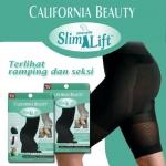 กางเกงกระชับสัดส่วน กางเกงเก็บพุง Slim n Lift
