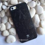 Adidas Sack Black iPhone 5/5S/SE