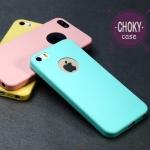 I Phone 4 ซิลิโคนแบบบางเหมาะกับทุกคนมาแล้ว เป็นซิลิโคนแบบบาง มีให้เลือกหลายสี คลิกเลย !!