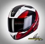 Scorpion - EXO 410 - SLICER