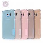 Samsung Note5 ซิลิโคน บางเฉียบ 0.3mm มีลายกันคราบน้ำ