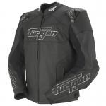 Furygan - Block - Leather Jacket