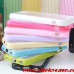 ซิลิโคนPC+TPU I5c หลายสีสันสวยสดใส สีสันสะดุดตา น่าลอง ราคาถูกมาก ๆ ๆ