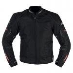 เสื้อการ์ด RST - Tractech EVO การ์ด 5 จุด (Black)