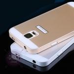 เคสแข็งแบบประกบ Samsung Note3 สนใจ คลิกเลย !