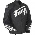 Furygan - Shape - Leather Jacket