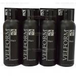 (สินค้าหมด)Velform Hair 200 ml (Velform Hair) 4 ขวด
