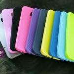 S6 Slลายสานหลากหลายสี