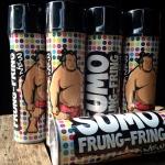 New Sumo Frung-Fring (สูตร Teflon)