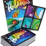 เกมส์ Aquarius