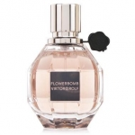 น้ำหอม Viktor & Rolf Flowerbomb for Women EDP 100ml. Nobox.