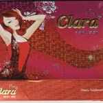 คลาร่า พลัส Clara+ Plus