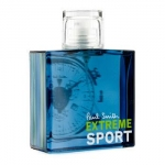 น้ำหอม Paul Smith Extreme Sport EDT 100ml. Nobox.
