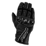 RST Stunt2 Glove - Black