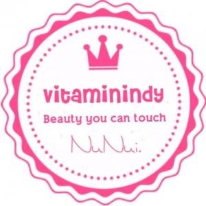 Vitaminindy