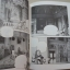 世界の歴史 10 エリザべス女王とルィ十四世 thumbnail 9