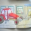 MAX the Little Red Tractor thumbnail 5