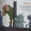 Disney's Treasury of Children's Classics thumbnail 3