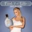 น้ำหอม Fuel for Life Denim Collection Femme EDT 75 ml. Nobox. thumbnail 2