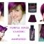 Purple Haze® Classic thumbnail 2