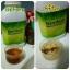 น้ำยาบ้วนปาก แบมบู Bamboo Mouthwash 1 ขวด 300 ml. thumbnail 4