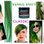Venus Envy™ Classic thumbnail 2