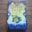 Clover Twig and the Incredible Flying Cottage thumbnail 1
