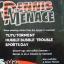 Dennis the Menance: A Mission to Menace! thumbnail 6