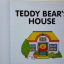 The Teddy Bear Say-A-Picture Storybook thumbnail 4