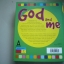 God and Me thumbnail 12