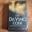 The Da Vinci Code (ปกโมนาลิซ่า) thumbnail 1