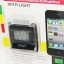 เครื่องวัดแอลกอฮอล์ (Alcohol Breath Testers) ใช้กับ iphone4,4s รุ่น ABT132 thumbnail 2
