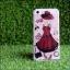 เคสสุดชิค สไตล์สาวเปรี้ยว New 01 iPhone 5/5S/SE thumbnail 1