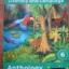 Literacy And Language (Anthology) 6 thumbnail 1