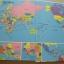 世界の歴史 2 アレクサンド口ス大王の帝国 thumbnail 2