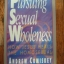 Pursuing Sexual Wholeness: How Jesus Heals the Homosexual thumbnail 1