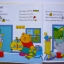 The Teddy Bear Say-A-Picture Storybook thumbnail 6