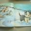 Say Hello to the Snowy Animals! thumbnail 2