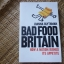 Bad Food Britain: How a Nation Ruined Its Appetite thumbnail 1