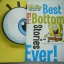 Best Bottom Stories Ever! (SpongeBob Squarepants) thumbnail 3