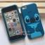 เคสประกบลาย Stitch รุ่นไอโฟน 5c thumbnail 1