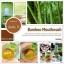 น้ำยาบ้วนปาก แบมบู Bamboo Mouthwash 1 ขวด 300 ml. thumbnail 3