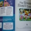 SpongeBOB SquarePants story Vision (Includes 4 Animated Stories/ Book and DVD) thumbnail 3