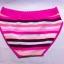 Bikini ลายขวาง thumbnail 2