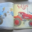 MAX the Little Red Tractor thumbnail 3