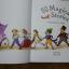 50 Magical Stories thumbnail 2