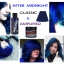 After Midnight® Classic thumbnail 2