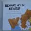 Beware of the Bears! thumbnail 4